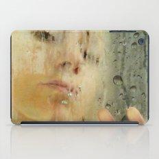 Amber iPad Case