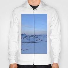 Glen Alps 2 Hoody
