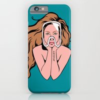 ARTPOP iPhone 6 Slim Case