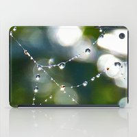 Wonder iPad Case