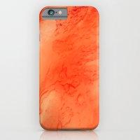 pt. 1 iPhone 6 Slim Case