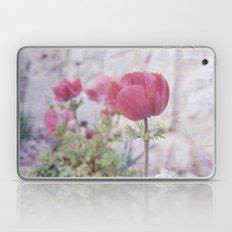 Practice Random Acts of Kindness..... Laptop & iPad Skin