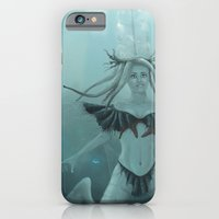 Seaaira iPhone 6 Slim Case