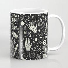 Witchcraft Mug