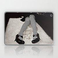 Hocus Pocus Laptop & iPad Skin