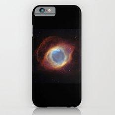 Helix Nebula iPhone 6 Slim Case