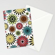 Tuti Fruity Stationery Cards