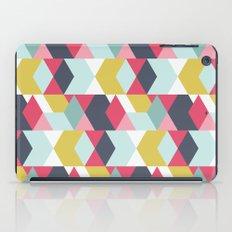 Tribeca iPad Case