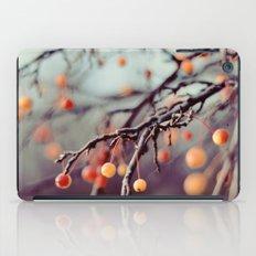 Marzipan iPad Case