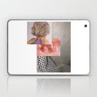 Inevitable  Laptop & iPad Skin