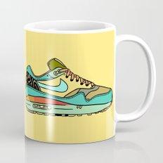 nike 001 Mug