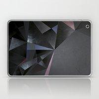 Coal Laptop & iPad Skin