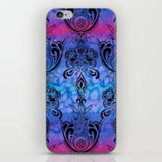 Intricate Ink iPhone & iPod Skin