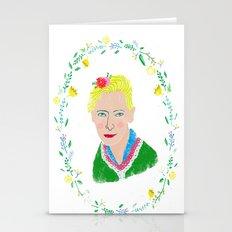 tilda Stationery Cards