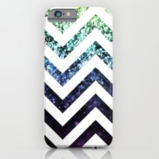 Chevronia XII Slim Case iPhone 6s