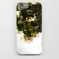 Blurriness Slim Case iPhone 6s