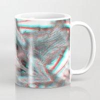 Serie Klai 014 Mug