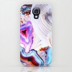 Agate, A Vivid Metamorph… Galaxy S4 Slim Case