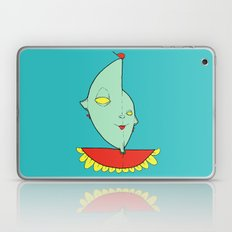 We is Three Laptop & iPad Skin