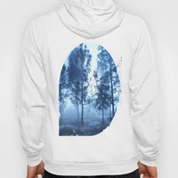 Black Forest Hoody