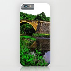 Casselman Bridge Slim Case iPhone 6s