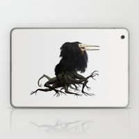 Twitchy Vukka Laptop & iPad Skin