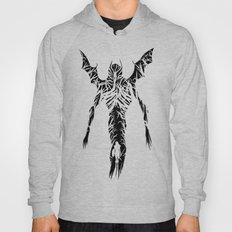 Demonwood Hoody