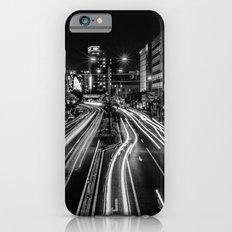 Naha Traffic iPhone 6s Slim Case