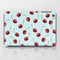 Cherry's iPad Case