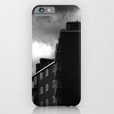 Tottenham Flats Slim Case iPhone 6s