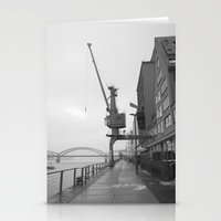 The Crane Stationery Cards