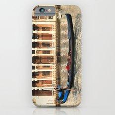Gondoliere iPhone 6 Slim Case
