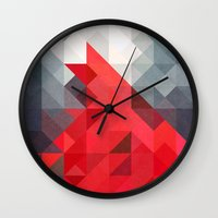 This Time 02. Wall Clock