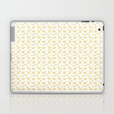 vintage 3 Laptop & iPad Skin