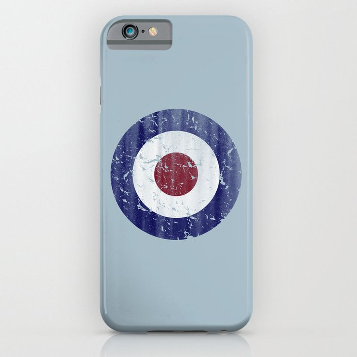 target iphone cases vintage mod target iphone amp ipod by rexlambo society6 13080