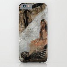 Moment Slim Case iPhone 6s