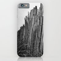 iPhone & iPod Case featuring Quiescence by SilverSatellite