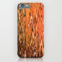 iPhone & iPod Case featuring I Can't See You Anymore.... by Lilly Guastella