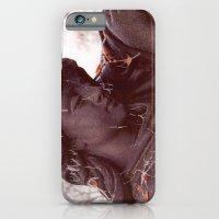 WallaFall iPhone 6 Slim Case