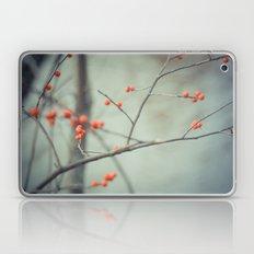 Berries. Laptop & iPad Skin