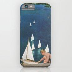 Harbor Slim Case iPhone 6s