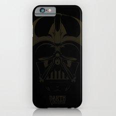 Dark Darth  Slim Case iPhone 6s