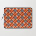 Persian Parlor Laptop Sleeve