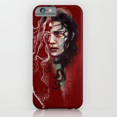 Wither iPhone 6 Slim Case
