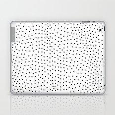 PUNTI Laptop & iPad Skin