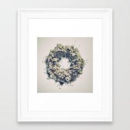 Framed Art Print - SPLORTTT (everyday 07.25.16) - beeple