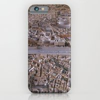 Rome in the Time of Constantine iPhone 6 Slim Case