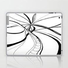 Benthic Realm Laptop & iPad Skin