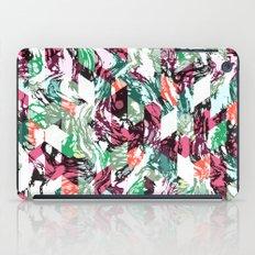 Rocky Diamonds iPad Case
