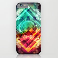 year3000 - Heritage iPhone 6 Slim Case